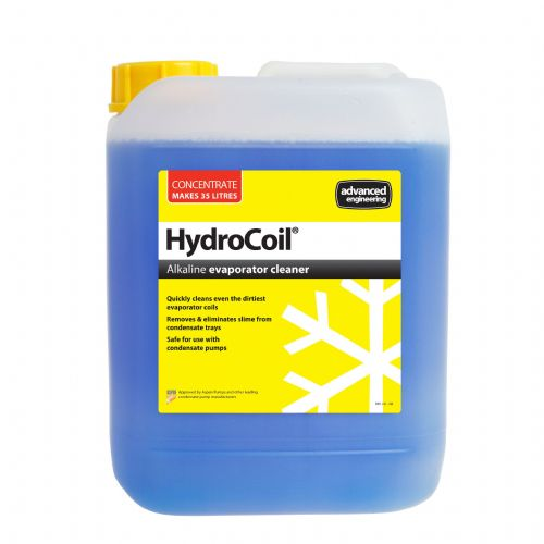 Advanced Engineering HydroCoil 5 Litre